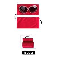 Micro Fiber Bags 0073