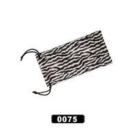 Sunglass Bags 0075