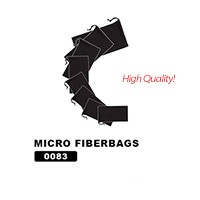 Micro Fiber Bags 0083