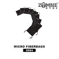 Micro Fiber Bags 0084
