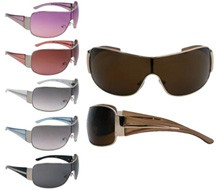 replica Roxy sunglasses