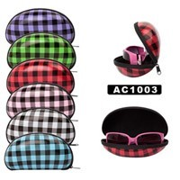 Sunglass Soft Cases AC1003