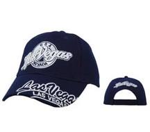 """LAS VEGAS""  Wholesale Cap C210"