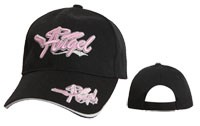"""Angel"" Wholesale Cap C5220A"