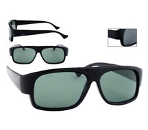 replica Latino sunglasses