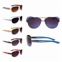 replica Prada sunglasses