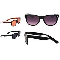 replica Ray Ban sunglasses