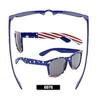 Wholesale Discount Sunglasses 6076