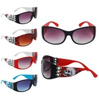 replica Ed Hardy sunglasses