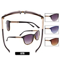 Wholesale Discount Sunglasses 878