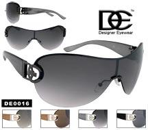 replica Gucci sunglasses
