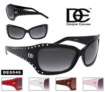 replica Fendi sunglasses