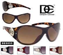 Designer Copy Sunglasses  replica sunglasses
