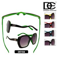 Wholesale DE Designer Eyewear DE104
