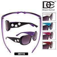 Wholesale DE Designer Eyewear DE115