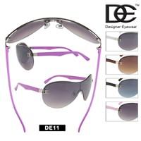 DE Designer Eyewear  DE11