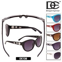 Wholesale DE Designer Eyewear  DE130