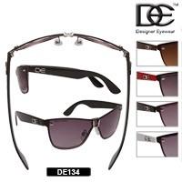 Wholesale DE Designer Eyewear  DE134