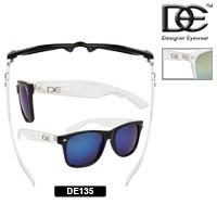 Wholesale DE Designer Eyewear  DE135