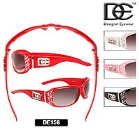 Wholesale DE Designer Eyewear  DE156