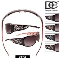 5df93eaa239 Wholesale Gemstone Sunglasses
