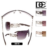 replica Brighton sunglasses