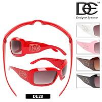 DE Designer Eyewear  DE28