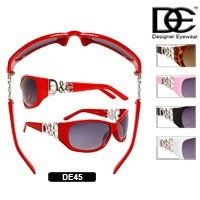replica Christian Dior sunglasses