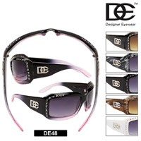 replica Coach sunglasses