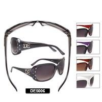 Wholesale DE Designer Eyewear  DE5006