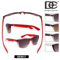 Wholesale DE Designer Eyewear  DE5017
