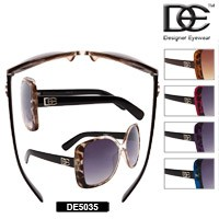 Wholesale DE Designer Eyewear DE5035
