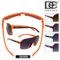 Wholesale DE Designer Eyewear  DE5039