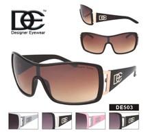 replica DKNY sunglasses