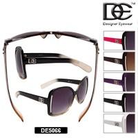 Wholesale DE Designer Eyewear  DE5066