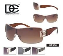 replica Diesel sunglasses
