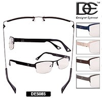 Wholesale DE Designer Eyewear  DE5085
