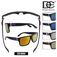 Wholesale DE Designer Eyewear  DE5086