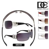 replica Cartier sunglasses