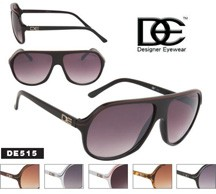 replica Smith sunglasses