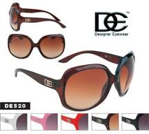 replica Versace sunglasses