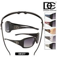 Wholesale DE Designer Eyewear  DE577