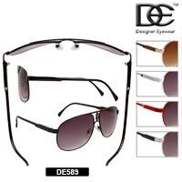Wholesale DE Designer Eyewear  DE589