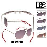 Wholesale DE Designer Eyewear  DE590
