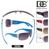Wholesale DE Designer Eyewear  DE591