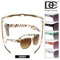 Wholesale DE Designer Eyewear DE601