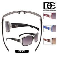 Wholesale DE Designer Eyewear  DE602