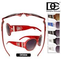 Wholesale DE Designer Eyewear  DE604
