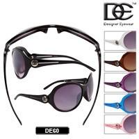 Wholesale DE Designer Eyewear  DE60