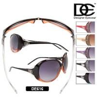 Wholesale DE Designer Eyewear  DE616